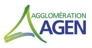 Agglo_Agen_Logo